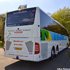 Mercedes-Benz Tourismo South West Tours (32).jpg
