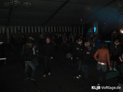 Erntedankfest 2008 Tag2 - -tn-IMG_0788-kl.jpg