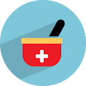 Homeopathy Remedies icon