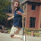 Daniel Jay's profile photo