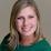 Melissa Berger's profile photo