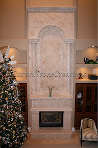Fireplaces, Gallery, Hearths, Interior, Overmantels, Surrounds