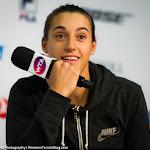 Caroline Garcia - Porsche Tennis Grand Prix -DSC_5597.jpg