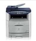 Free download Canon Imageclass MF8170c printer driver