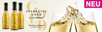 Sparkling-Gold-Startseite