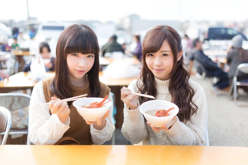 黒味噌(青空レストランで紹介)をお取り寄せしてみた 秋田県の石孫本店の3年熟成のお味噌で舞茸味噌汁を作りたい
