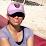 Sandar Aung's profile photo