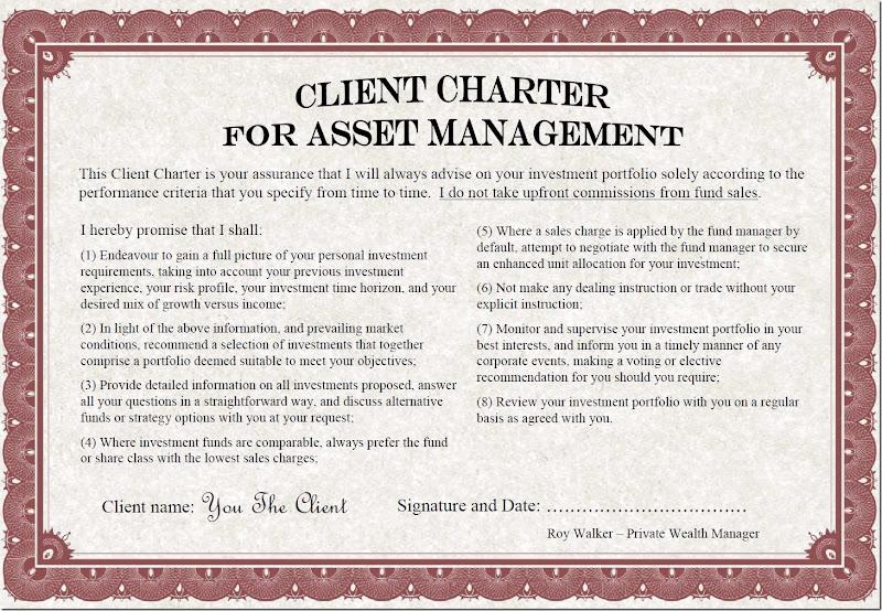 client-charter-for-asset-management
