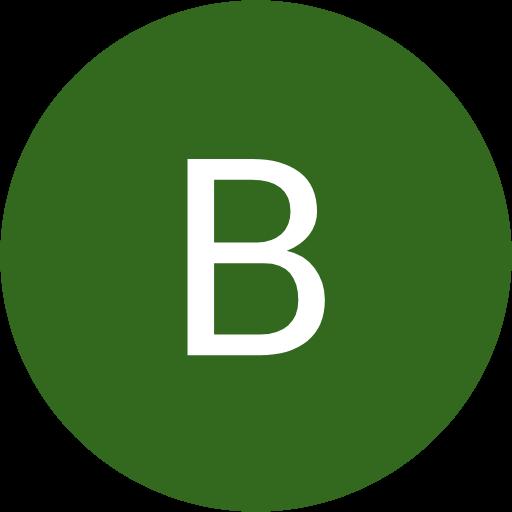 Brandon Bonnell
