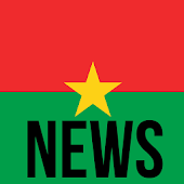 Burkina News - Latest News