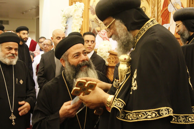 H.H Pope Tawadros II Visit (4th Album) - _MG_0725.JPG