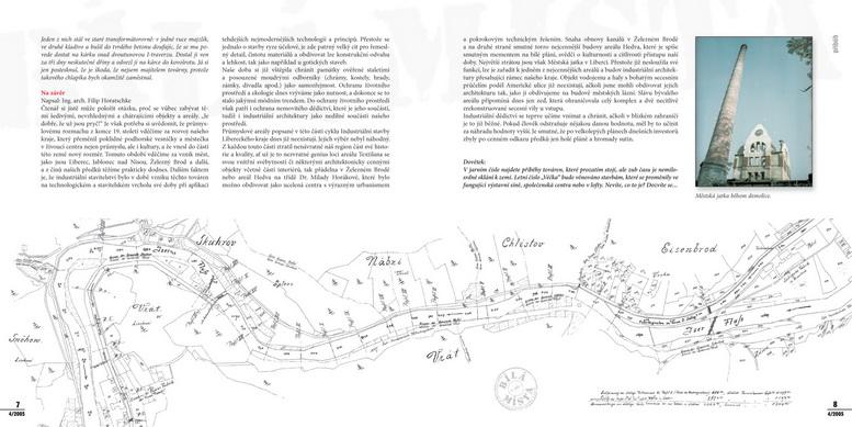 petr_bima_sazba_zlom_casopisy_00154