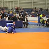 Kylian Bulthuis 1e op NK judo in Leek
