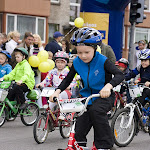 Estonian Cycling Weekend 2010 - img_3875max_.JPG