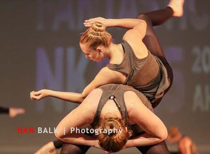 Han Balk Fantastic Gymnastics 2015-1704.jpg