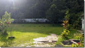 Camping-Boraceu-area-de-estacionamento-de-mh-e-barracas