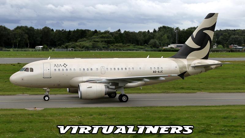 [Al_Jaber_Aviation_EDDH_A320_AlJaber_A6-AJC%5B3%5D]