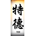 ted-chinese-characters-names.jpg