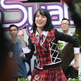 JKT48 Dahsyat RCTI Jakarta 22-11-2017 387