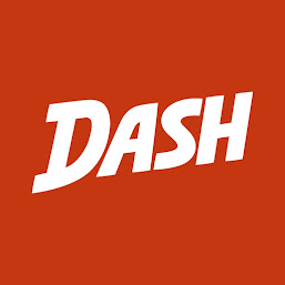 Dash photos, images