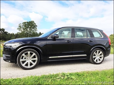 Test-XC90-Sänkt-Dynamic