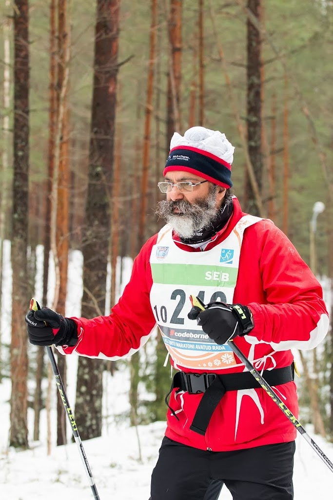 2014.02.09 Tartu Maratoni üritused Alutagusel - AS20140209KTMAR_081S.jpg