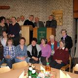 Dankeschönfest 2010