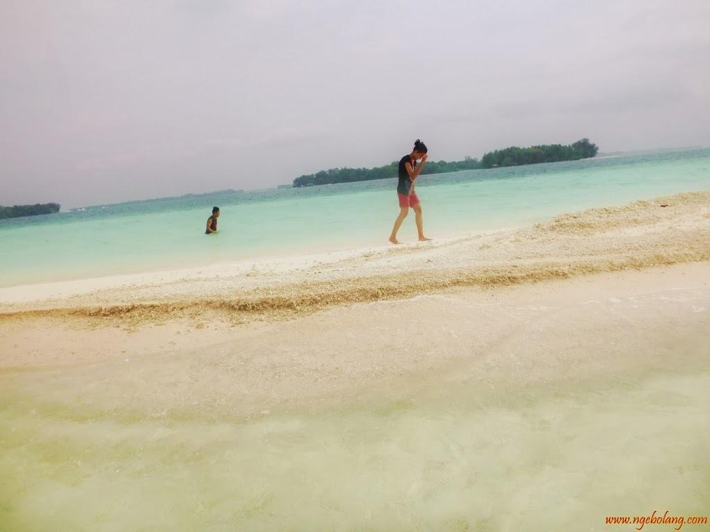 ngebolang-pulau-harapan-singletrip-nov-2013-wa-23 ngebolang-trip