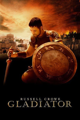 Gladiator (2000) BluRay 720p HD Watch Online, Download Full Movie For Free