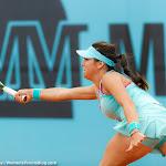 Ajla Tomljanovic - Mutua Madrid Open 2015 -DSC_2881.jpg