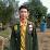 นิรันดร์ สิงห์ทอง's profile photo