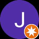 Jocelyn JUNG