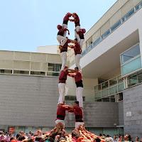 Actuació Fort Pienc (Barcelona) 15-06-14 - IMG_2231.jpg