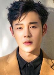 Yuan Hao China Actor