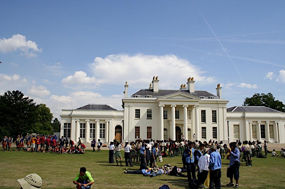 Jamboree Londres 2007 - Part 1 - WSJ%2B5th%2B149.jpg