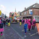 carnavals_optocht_rijen_2015_044.jpg