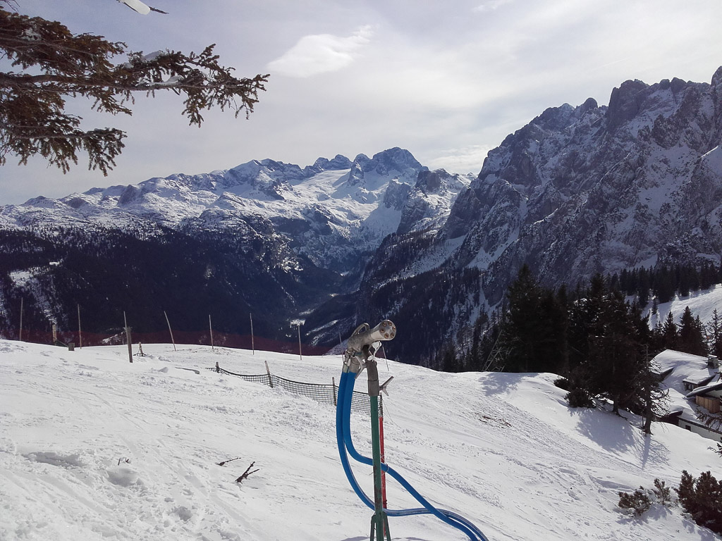 Skitag-8