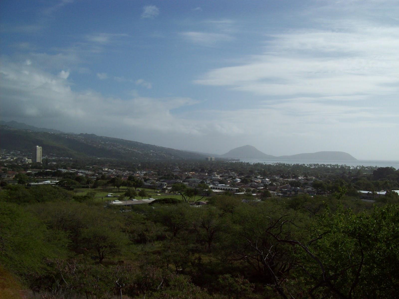Hawaii Day 2 - 100_6553.JPG