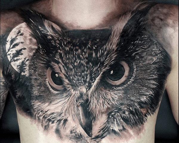 as_tatuagens_de_coruja_24