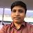 Rakesh Yadav avatar image