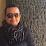 Fco Poblanno's profile photo