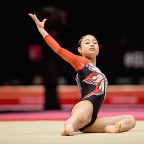 長谷川豊、「塚原コーチの言い分がしっくりくる」体操女子パワハラ問題に苦言も「同意できない」と批判殺到