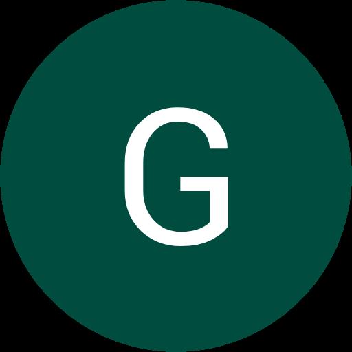 Gracie Ransom