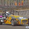 Circuito-da-Boavista-WTCC-2013-393.jpg