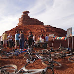 Mexican Hat Party - BD.jpg