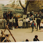 1985 - Ant İçme Töreni (23).jpg