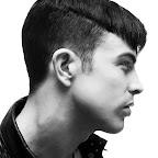 men-haircut-23.jpg