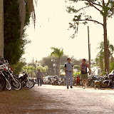 Swamp Cabbage Bike Event - Motorcycle Event Florida