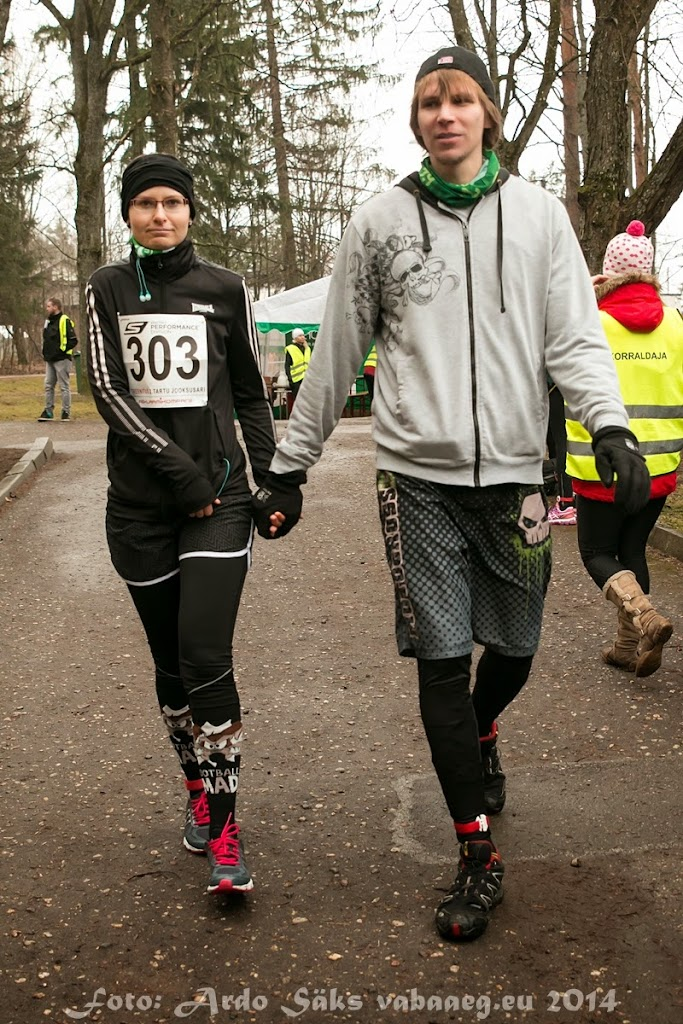 2014.04.12 Tartu Parkmetsa jooks 3 - AS20140412TPM3_151S.JPG