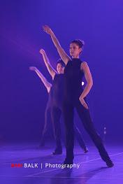 Han Balk Voorster dansdag 2015 avond-3177.jpg